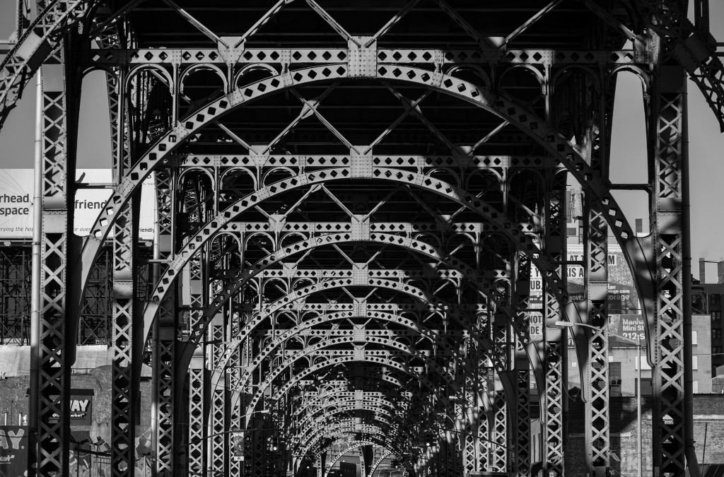 uptown_structures_continued__by_eligit-d7bia9f
