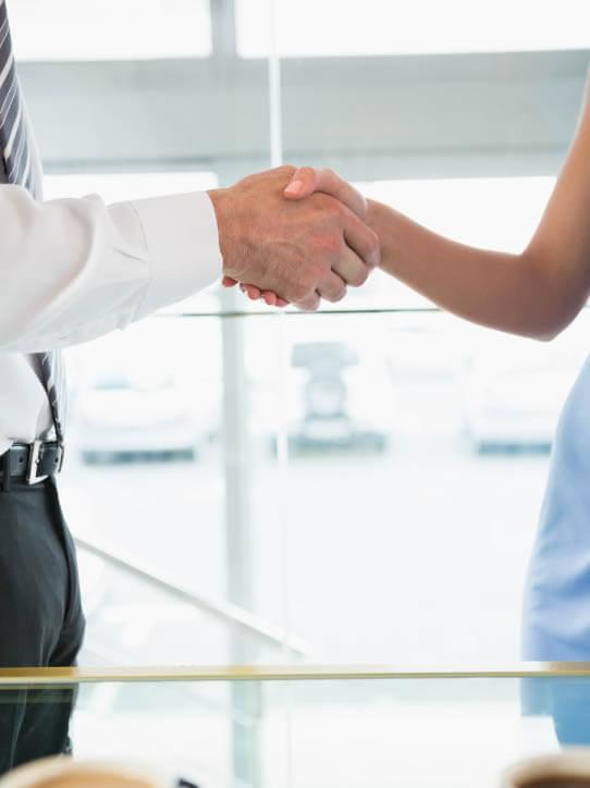 Ley de Segunda Oportunidad | Intuita Consultores Jurídicos